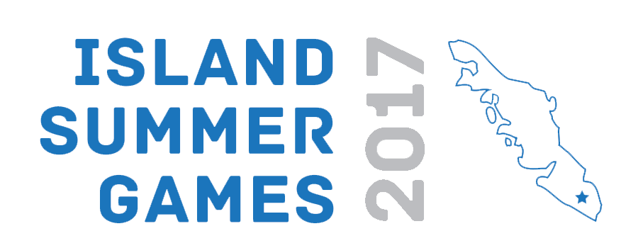 Island Summer Games British Columbia